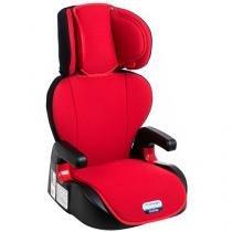Cadeira para Auto Reclinável Burigotto Protege - para Crianças de 15 a 36kg