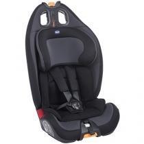 Cadeira para Auto Reclinável Chicco  - Gro-Up Black Night