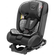 Cadeira para Auto Reclinável Fisher-Price - All-Stages Fix 4 Posições para Crianças até 36kg