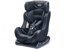 Cadeira para Auto Reclinável Multikids Baby BB514 - 4 Posições de Reclínio para Crianças até 25kg