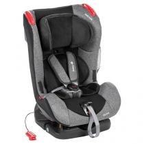 Cadeira para Auto Reclinável Safety 1st Recline - 4 Posições para Crianças até 25kg