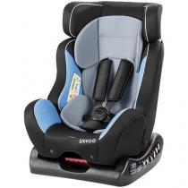 Cadeira para Auto Reclinável Weego Baby Size4Me  - 4 Posições para Crianças até 25kg