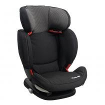 Cadeira Para Auto Rodifix 6 Posições Black Raven - Maxi cosi