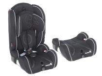 Cadeira para Auto Safety 1st Concept Reclinável  - para Crianças de 9 até 36Kg