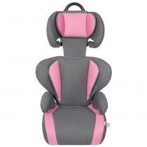 Cadeira Para Auto Safety E Comfort 04300Sc Tutti Baby - Tutti Baby