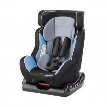 Cadeira para Auto Size4 Azul 0-25 Kg Weego 4000 - Multilaser - Not defined