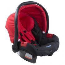 Cadeira para Auto Touring Evolution Red - Burigotto - Vermelho -