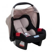 Cadeira para Auto Touring Evolution SE Sem Base Capuccino 0 a 13 kg - Burigotto