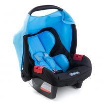 Cadeira para Auto Touring Evolution SE Sem Base Íris Burigotto -