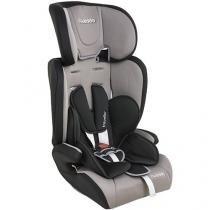 Cadeira para Auto Traveller Regulável - para Crianças de 9 a 36kg