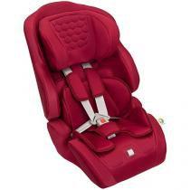 Cadeira para Auto Tutti Baby Ninna - para Crianças de 9kg até 36kg