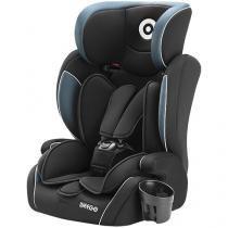Cadeira para Auto Weego Baby Myride - para Crianças até 36kg