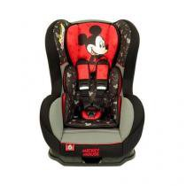 Cadeira para automovel 0 a 25 kg disney cosmo sp mickey team tex 399347 - Team