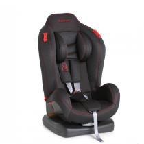 Cadeira Para Automóvel (9 a 25Kg)-  Galzerano -