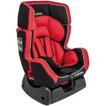 Cadeira Para Automóvel Cosmos (0 A 25 kg) - Kiddo -