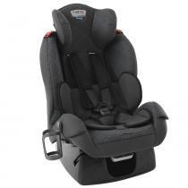 Cadeira para Automóvel Matrix Evolution K IXAU3048PR27 Dallas - Burigotto - Burigotto