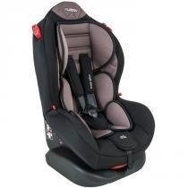 Cadeira Para Automóvel Max Plus (0 A 25 kg) Marrom - Kiddo - Kiddo