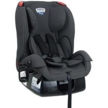 Cadeira para Automovel Preta Matrix Evolution K Memphis 0 a 25 Burigotto IXAU3048PR26 -