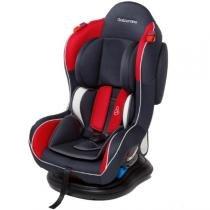 Cadeira Para Automóvel Transbaby (0 a 25 Kg) - Galzerano - Galzerano
