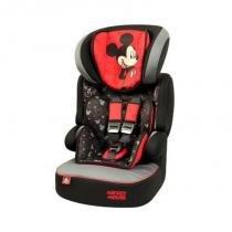 Cadeira para Carro Beline SP Disney 9 a 36 kg Nania Mickey - Nania