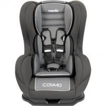 Cadeira Para Carro Cosmo SP Agora Storm 0 a 25 kg - Nania