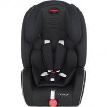 Cadeira Para Carro Evolve Cosco Preto -