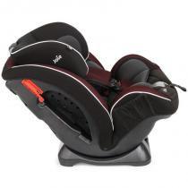 Cadeira para Carro Joie Stages Kiddo 0 a 25 Kg Vinho -