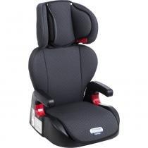 Cadeira Para Carro Protege Reclinável Burigotto Memphis - Burigoto
