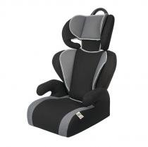 Cadeira para Carro Safety  Comfort 04300.25 Preto/Cinza - Tutti Baby - Tutti Baby
