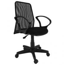 Cadeira para Escritório Mix Móveis - Home Office Línea