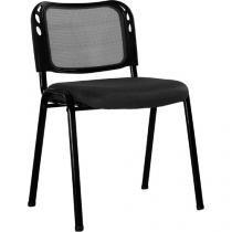 Cadeira para Escritório - Travel Max
