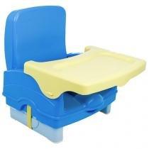 Cadeira para Refeição Portátil - Smart para Crianças até 22kg