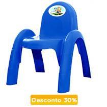 Cadeira Popi Catty - Tramontina