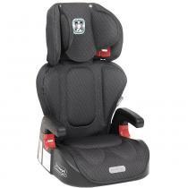 Cadeira Protege Reclinável 15 a 36 KG Memphis - Burigotto - Burigotto