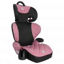 Cadeira Safety  Comfort - Tutti Baby -