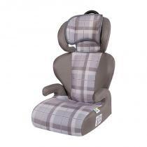 Cadeira Safety e Confort - Tutti Baby - Tutti Baby