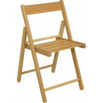 Cadeira Tramontina Aconchego Madeira - Tramontina