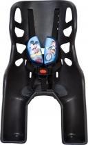 Cadeira Traseira Para Bicicleta - Mickey - Color baby