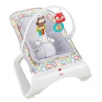 Cadeira Ultra Conforto - Fisher Price - Fisher Price