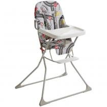 Cadeirao galzerano standard ii formula baby 5015 -