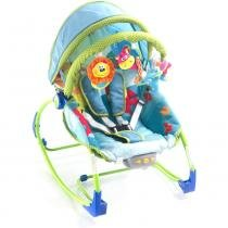 Cadeirinha Bouncer Sunshine Baby Safety 1st Pets World - Safety 1 st
