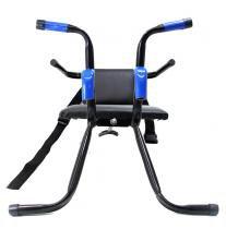 Cadeirinha De Bicicleta C/cinto - Transporte Infantil - Suporte gpf