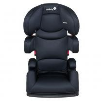 Cadeirinha Evolu Safe Full Black - Safety 1st - Safety 1st