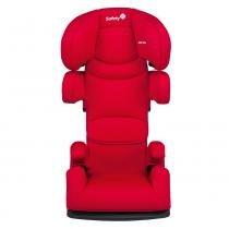Cadeirinha Evolu Safe Full Red - Safety 1st - Safety 1st
