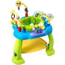 Cadeirinha mult atividades zoop toys zp00067 - Zoop