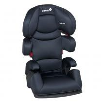 Cadeirinha P/ Carro para Auto Evolu-Safe 15 a 36Kg - Full Black - Safety1St - Safety 1st