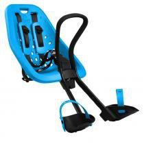 Cadeirinha para Bicicleta - Dianteira - Yepp - Mini Blue - Thule -