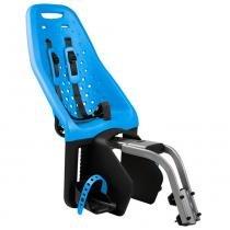 Cadeirinha para Bicicleta - Traseira - Yepp - Maxi Blue - Thule -