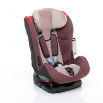Cadeirinha Recline Brown Sand - Safety1st - Safety 1st