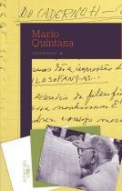 Caderno h - Alfaguara (cia das letras  objetiva)